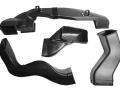 fabricante-peças-plasticas-automoveis-17