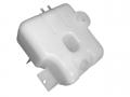 fabricante-peças-plasticas-automoveis-22