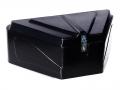 box-carretinha1