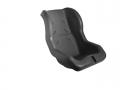 peca-plastica-Assento-Soprado-2