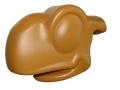 peca-plastica-Cabeça-de-Tartaruga