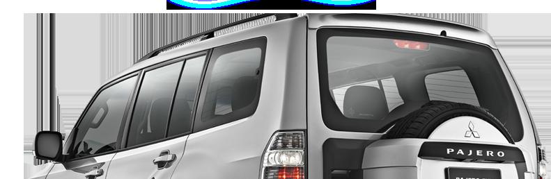 slider-truck2