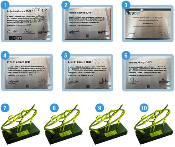 premios-ibt-plasticos